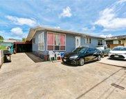 1137 Ihiihi Avenue, Wahiawa image