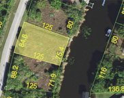 9410 Melody Circle, Port Charlotte image