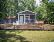 5710 Eastern Valley Road, Mccalla image