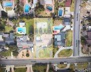 17351     Lahey Street, Granada Hills image