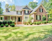 2956 Loch Lomond Dr, Conyers image