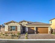 10132 Mountain Foothills Avenue, Las Vegas image