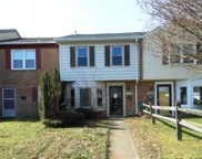825 Cambridge Drive, Virginia Beach image