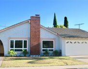 8896     Thames River Avenue, Fountain Valley image