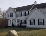 192 Day Lily CIR, South Kingstown image