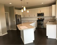 7131 Archer Trail, Inver Grove Heights image