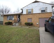 6108 39th  Street, Indianapolis image