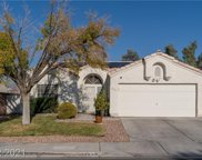 3736 Quail Creek Drive, North Las Vegas image