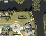 1751 Cobia WAY, North Fort Myers image