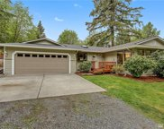 19424 130th Place SE, Snohomish image