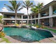210 N Kalaheo Avenue, Kailua image