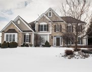 11 Watersong, Penfield image