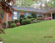 218 Sweetbriar Road, Greenville image