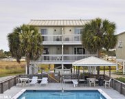 1616 State Highway 180 Unit C2, Gulf Shores image