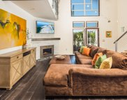 687 Coast Highway 101 Unit #235, Encinitas image