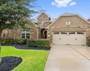 4394 Caldwell Palm Circle, Round Rock image