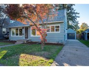 5239 NE 37TH  AVE, Portland image