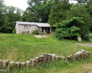 1555 CARPENTERS POINT ROAD, Perryville image