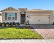 3704 Beautyberry Way, Clermont image