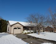 21 Country Way, Barre City image