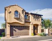 3345 E Pinchot Avenue Unit #1, Phoenix image
