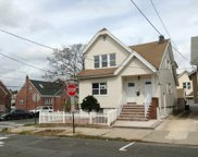 714 82nd St, North Bergen image