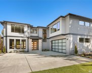 13022 84th Ave NE, Kirkland image