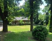 3620 Glendon, Chattanooga image