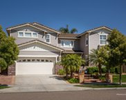 16355 Pinto Ridge Ct., Rancho Bernardo/4S Ranch/Santaluz/Crosby Estates image