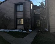 5765 Overcrest  Drive, Indianapolis image