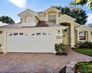 5202 Mystic Point Court, Orlando image