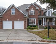 508 Appleseed Ct, Antioch image