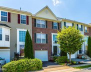 248 TIMBER VIEW COURT, Frederick image