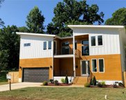 1520 Beckwith  Place, Charlotte image