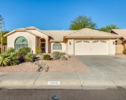 13214 W Cambridge Avenue, Goodyear image