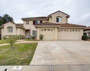 811 Inverlochy Dr., Fallbrook image