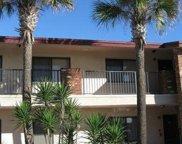 22 Tulip Avenue Unit #313, Cocoa Beach image