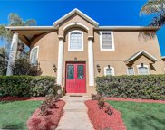 357 Fairway Pointe Circle, Orlando image