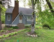 3205 Lexington Avenue N, Arden Hills image