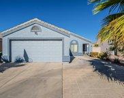 12418 W Windrose Drive, El Mirage image