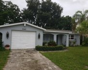 3347 Coldwell Drive, Holiday image