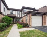 154 White Branch Court, Buffalo Grove image