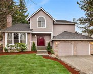 15604 92nd Ct NE, Bothell image
