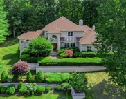 7 Preakness DR, Lincoln image