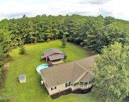 1356 Oak Avenue Ne, Winnabow image