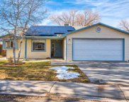 449  Countryside Lane, Grand Junction image