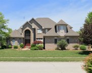 320 Muirfield  Circle, Lebanon image