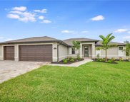 1725 SW 22nd ST, Cape Coral image