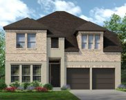 3725 Prickly Pear Road, Little Elm image