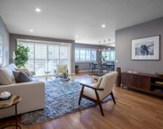 1121 North Olive Drive Unit #213, West Hollywood image